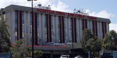 Hospitales Hima San Pablo despedirán 470 empleados -...