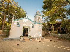 Evento-Ilhabela-Wedding-capela