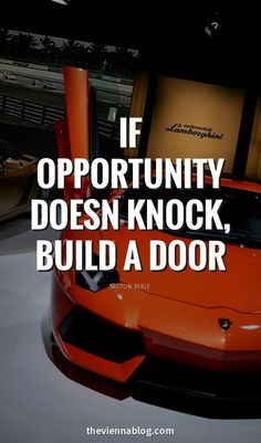 Best Success & Motivational Quotes ever, Business, Motivation, Success, Dreams & Leaderhship CLICK the image for more Motivation by Motivational Quotes For Love, Dope Quotes, Best Inspirational Quotes, Amazing Quotes, Great Quotes, Positive Quotes, Classy Quotes, Life Lesson Quotes, Faith Quotes