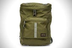 The 25 Best Everyday Backpacks For Men
