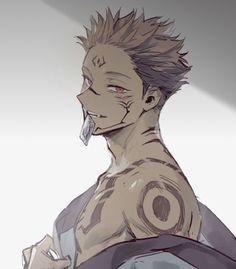 Sad Anime Girl, Anime Child, Hot Anime Boy, Cute Anime Guys, Anime Cat Boy, Anime Life, Anime Villians, Fanarts Anime, Anime Characters