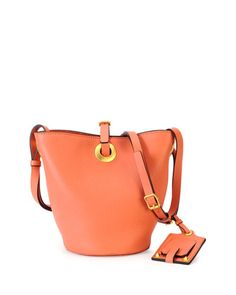 prada white shoulder bag - Prada Canapa Canvas Gardener\u0026#39;s Tote Bag w/Studs, Beige http://www ...