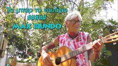 Το μπαρ το ναυάγιο ##### Max Biundo... Μουσική/Στίχοι: Αρλέτα