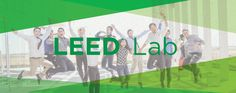LEED Lab at the University of California, Merced | U.S. Green Building Council