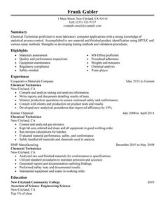 Pit Clerk Sample Resume Denise M Sample Accounting Resumes  Pinterest  Resume Examples