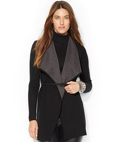 would this work for late fall/early winter?