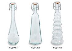 Fabricacion De Envases Plasticos, Fabricamos Empaques Metalicos, Venta De…