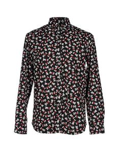 Love Moschino Men Shirts on YOOX.COM. The best online selection of Shirt Love Moschino. YOOX.COM exclusive items of Italian and…