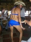 * Chicas, Soltera, Chica, Grand Evento, Meet Singles, Singles Party, Singles Parties, Singles Events, Fun Singles, Dating, Fun Dating, Dating Online, Online Dating, Single Women, Single Ladies, Single Girls, Meet Single Women, Latin, Latina, Latinas, Singles Latinas, Latin Women, Latin Ladies, Latin Girls, Sexy Ladies, Sexy Latinas, Romance Tours, Latin Romance Tours, Singles Vacations, Sign up, Online Now, http://www.iLoveLatins.com