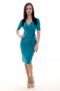The pretty dress company see more 2 sinead davin pretty dresses