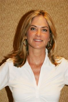 Days Of Our Lives Spoilers: Kassie DePaiva Comes to Salem as Eve Donovan – Bad Girl Sister to Theresa