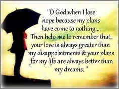 god's plan for my life Great Quotes, Quotes To Live By, Inspirational Quotes, Motivational Pictures, Motivational Quotes, Faith Quotes, Life Quotes, Godly Quotes, Quotable Quotes