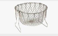Our novel basket is set... PoacherOnline Bassinet, Furniture, Home Decor, Interior Design, Home Interior Design, Arredamento, Home Decoration, Decoration Home, Infant Bed