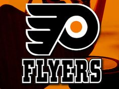 I'd like to be at a  Philadelphia Flyers game too!