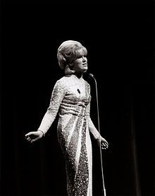 Dusty Springfield had many years of good health & remission from breast cancer.   Cancer again detected in 1996,  inspite of vigorous treatments, she succumbed to the disease on March 2, 1999, at the age of 59.