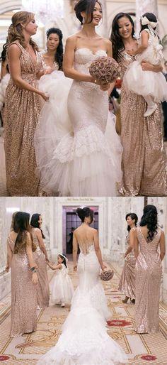bridesmaid dresses,dresses for weddings,simple bridesmaid dresses,sexy bridesmaid dresses,2017 new bridesmaid dress,charming bridesmaid dresses,