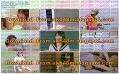 DVD宮脇咲良さくら[DVDrip]   DATAFILEMiyawaki.Sakura.Sakura.DVDrip.rar DATAFILE Note : HOW TO APPRECIATE ? Donot just download and disappear ! Sharing is caring ! so share on Facebook or Google Plus or what ever you want to do with your Friends. Keep Visiting DAILY For New Stuff ! Again Thanks For Visiting . Have a nice day ! i only say to you Enjoy the lfie !RAR PASSWORD CLICK HERE  2015 480P DVDRIP さくら 宮脇咲良
