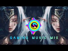 👾 Gaming Music Mix 👾 - YouTube Alison Wonderland, Music Mix, Music Videos, Gaming, Animation, Songs, Youtube, Movie Posters, Videogames