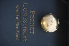 Menus to go Pernet Comestibles Gstaad Stress, World, Peace, Psychological Stress, The World