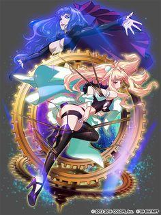 Macross Anime, Robotech Macross, All Anime, Anime Love, Sheryl Nome, Digimon Frontier, Comic Manga, Black Lagoon, Manga Pages