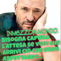 Biagio Antonacci Movies, Movie Posters, Fictional Characters, Musica, Film Poster, Films, Popcorn Posters, Film Books, Movie