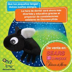 Los juguetes de Discovery Kids llegaron a México conócelos en www.discoverykidsjuguetes.com  #DiscoveryKids #DiscoveryKidsJuguetes #DiscoveryKidsMéxico