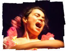 Colombian band Palenque la Papayera plays cumbia, porro and fandango on 25 July at the Scène Ella Fitzgerland as part of Musiques on été. Photo: ©Juan Carlos Hernandez. Summer Music Festivals, Geneva, Continents, American, Concert, Amazing, Blog, Palenque, Colombia