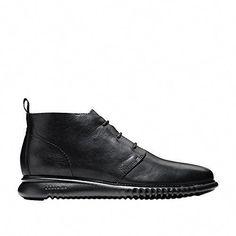 3e1dd132c33b3 8 Best Shoes images   Casual Shoes, Cole haan mens shoes, Man fashion