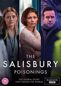 Tv Series Free, Tv Series 2017, Tv Series To Watch, Free Tv Shows, Tv Series Online, Salisbury, Anne Marie Duff, The Lost Weekend, British Broadcasting Corporation