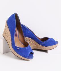 Compre sapatos femininos, sapatos masculinos e para meninos e meninas na Renner. São sapatilhas, scarpin, rasteirinhas, peep toe, sandálias e mais em 10x*!