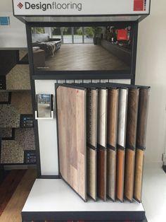 Príďte sa pozrieť na základnú kolekciu Rubens, ktorá vás sama presvedčí o svojich kvalitách. #designflooring #čistenie #vinyl #vinylovapodlaha #podlaha #podlahy #dizajn #interer #byvanie #architektura #dom #byt #luxus #vlhkost #kupelna #kuchyna #obyvacka #spalna #drevo #oprava #servis #vymena #lamela #pes #psy #zvieratá #dieťa #deti #balenie #preprava