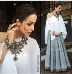 d38a1e9f4 Pakistani Outfits, Indian Outfits, Indian Dresses, Stylish Dresses, Dressy  Dresses, Maxi