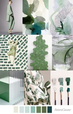 Fashion inspiration board design color trends Ideas for 2019 Colour Schemes, Color Trends, Color Patterns, Mode Inspiration, Color Inspiration, Fashion Inspiration, Fashion Trends, Pattern Curator, Water Patterns
