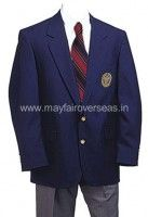 School blazers,trousers,shirts