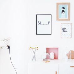 Lauriane * You May Love It (@laurielauriane) • Photos et vidéos Instagram