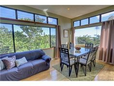 5994 Kalanianaole Highway, Honolulu , 96821 MLS# 201627169 Hawaii for sale - American Dream Realty