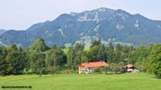 #Wanderung im #Isarwinkel: von #Lenggries auf das #Seekarkreuz http://alpenreisefuehrer.de/deutschland/isarwinkel/von-lenggries-ueber-die-lenggrieser-huette-auf-das-seekarkreuz/?utm_source=pinterest&utm_medium=link&utm_term=isarwinkel&utm_campaign=social