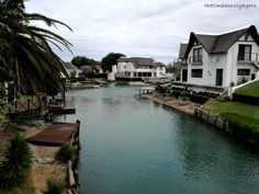 My research allowed me to see the transformation of St Francis Bay from a small fishing village to a coastal town. Beach Holiday, Holiday Travel, Home Again, St Francis, Fishing Villages, Sunshine Coast, South Africa, Cape, Coastal