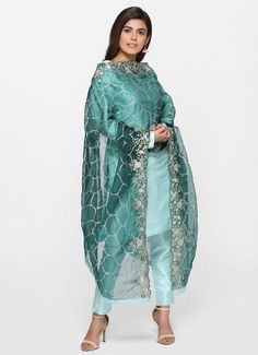 Clothing Websites, Duster Coat, Asian, Jackets, Clothes, Outfit, Clothing Sites, Kleding