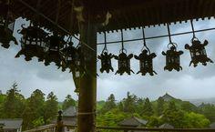 Turi-toro(Lanterns ) by Hiro Nishikawa on 500px