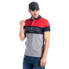 Polo Rugby Shirt, Mens Polo T Shirts, Polo Tees, Rugby Shirts, Men Shirt, Camisa Polo, Men's Wardrobe, Latest Trends, Polo Ralph Lauren