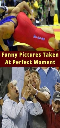 Christian Humor, Viral Trend, Chloe Grace Moretz, Have A Laugh, Weird World, Funny Pins, Weird Facts, Best Funny Pictures, Animals Beautiful