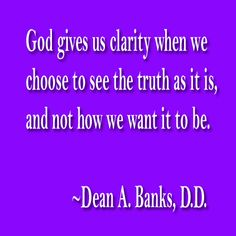 Welcome to The Spirituality Post Daily! Daily Posts by Dean A. Banks, D. Spiritual Needs, News Magazines, Banks, Dean, Spirituality, God, Posts, Memes, Messages