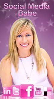 LEE USSHER is Social Media & Branding Strategist, International Speaker & U.S Business Women's Magazine Columnist. Her consulting and strategy experiences with clients has been creating and optimising public profiles & business branding from single business to franchise structures, as well as managing profile & brand reputations. She continues to regularly deliver corporate business training & provide local Govt. workshop facilitation. Read more here:  www.facebook.com/BuzzWebMedia