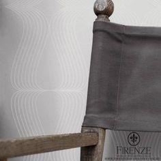 papel tapiz   #Firenze,#hogar, #tapiz, #decoracion, #muebles, #home, #decoration,  #avantgarde, #couch, #tapestry #fashionhome