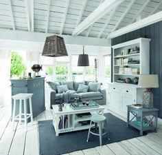 Blog maison : construction / rénovation / aménagement / déco maison