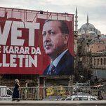 Erdogan Warns Europeans on Their Safety as Tensions Rise With West  -----------------------------   #news #buzzvero #events #lastminute #reuters #cnn #abcnews #bbc #foxnews #localnews #nationalnews #worldnews #новости #newspaper #noticias
