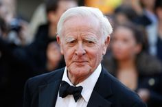 Which Is the Best John le Carré Novel? - The New Yorker