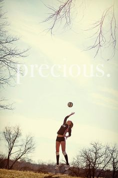 This would be a cool shot for Sr pics Volleyball Pictures - Delaware Senior Photographer Volleyball Senior Pictures, Play Volleyball, Volleyball Quotes, Volleyball Players, Senior Photos, Senior Portraits, Volleyball Photography, Senior Photography, Fun Shots