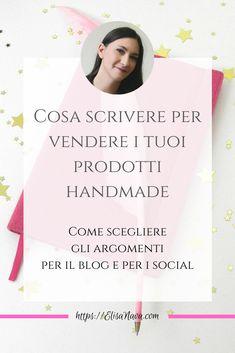 Copywriting, Personal Branding, Homemade Gifts, Girl Boss, Internet, Online Business, Improve Yourself, Social Media, Hobby